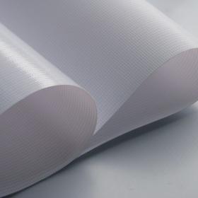 Баннер ламинированный 440гр. (руб./кв.м.)